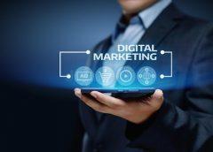 5 popular 2021 digital marketing trends