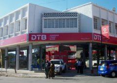 Buganda Road Court Withdraws Summons Against DTB Directors in The Ham Saga